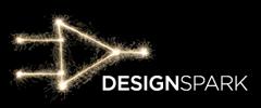 DesignSpark Stephane RATELET Electronique