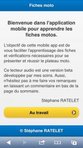 fiches plateau moto sur votre smartphone IMG_0775
