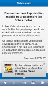 fiches plateau moto sur votre smartphone IMG_0776