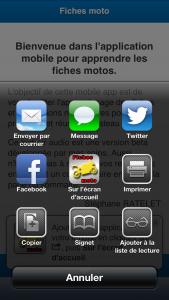 fiches plateau moto sur votre smartphone IMG_0777