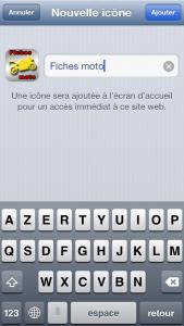 fiches plateau moto sur votre smartphone IMG_0778