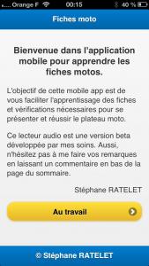 fiches plateau moto sur votre smartphone IMG_0780