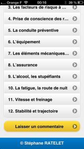 fiches plateau moto sur votre smartphone IMG_0783