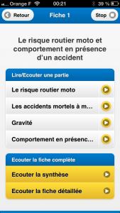 fiches plateau moto sur votre smartphone IMG_0784