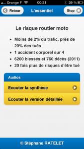 fiches plateau moto sur votre smartphone IMG_0785